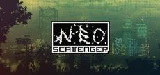 Neo Scavenger 06 GoG