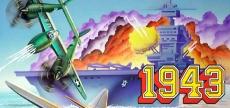 1943 01