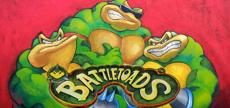 Battletoads 02