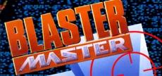 Blaster Master 01
