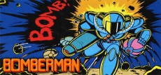 Bomberman 1 01