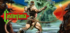 Castlevania 1 01