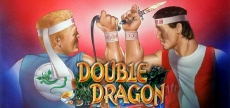 Double Dragon 1 01