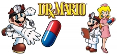 Dr. Mario 01