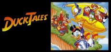 Duck Tales 01