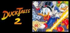 Duck Tales 2 01
