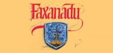 Faxanadu 01