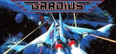 Gradius 01