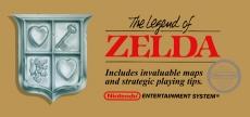 Legend of Zelda 01