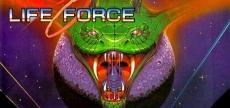Life Force 01