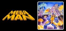 Mega Man 1 02