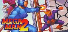 Mega Man 2 02