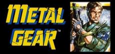 Metal Gear 1 01