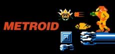 Metroid 01