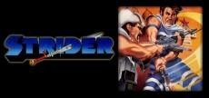 Strider NES 02