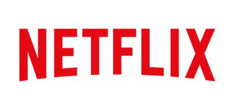Netflix 02