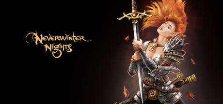 Neverwinter Nights 03