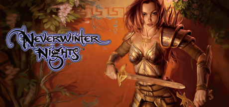 Neverwinter Nights 05