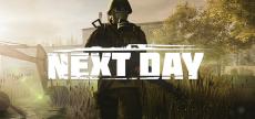 Next Day 01 HD