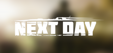 Next Day 03 HD blurred