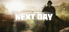 Next Day 04 HD