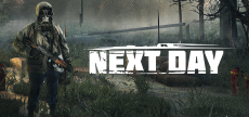 Next Day 05 HD