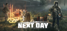 Next Day 06 HD