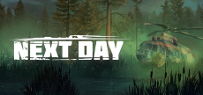 Next Day 07 HD