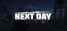 Next Day 08 HD