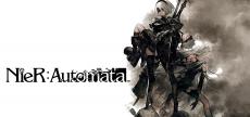 Nier Automata 04 HD