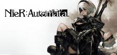 Nier Automata 05 HD