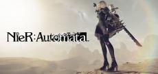 Nier Automata 06 HD