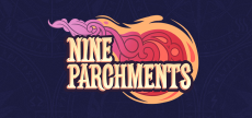 Nine Parchments 06 HD