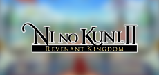 Ni No Kuni 2 03 HD blurred