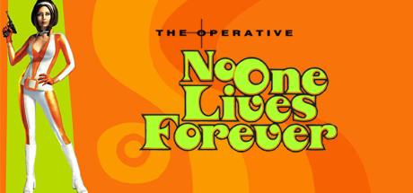 http://steam.cryotank.net/wp-content/gallery/nolf/No-One-Lives-Forever-01.png
