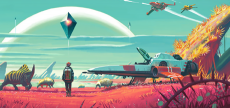 No Mans Sky 03 textless