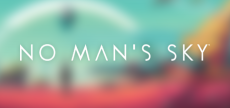 No Mans Sky 04 blurred