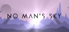 No Mans Sky 06