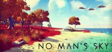 No Mans Sky 10