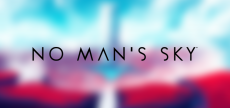 No Mans Sky 19 HD blurred