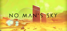 No Mans Sky 20 HD