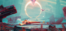 No Mans Sky 30 HD textless