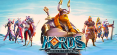 Nords 09 HD