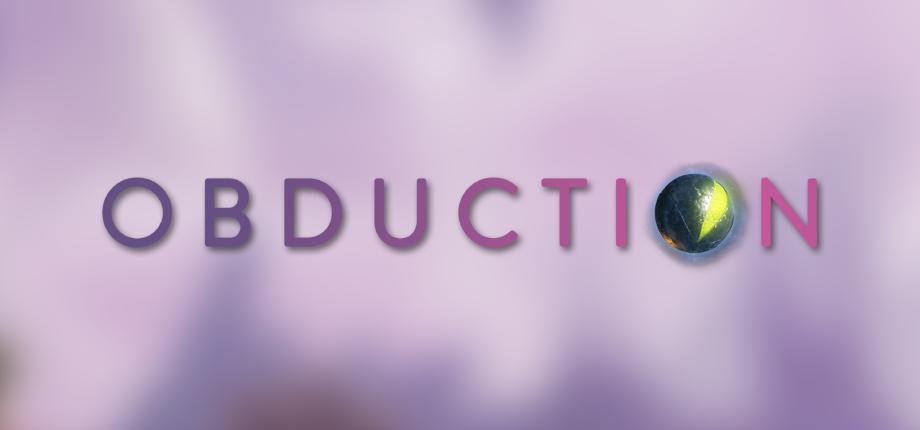 Obduction 03 HD blurred