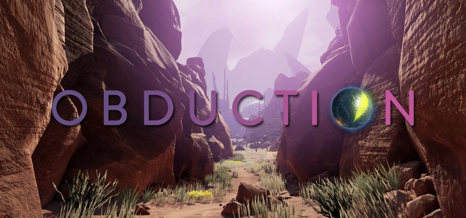 Obduction 05 HD