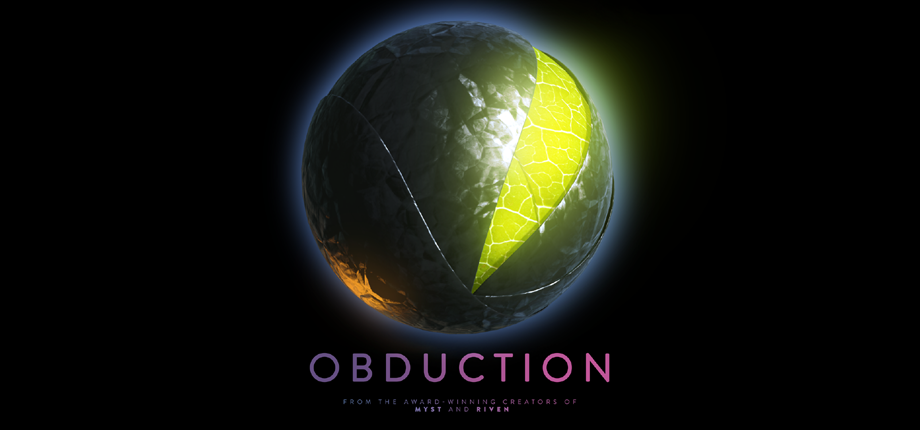 Obduction 08 HD