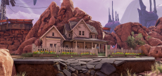 Obduction 02 HD textless
