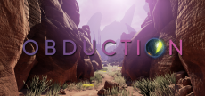 Obduction 05 HD