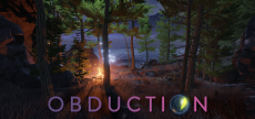 Obduction 06 HD