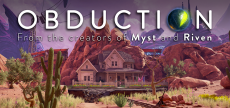 Obduction 07 HD